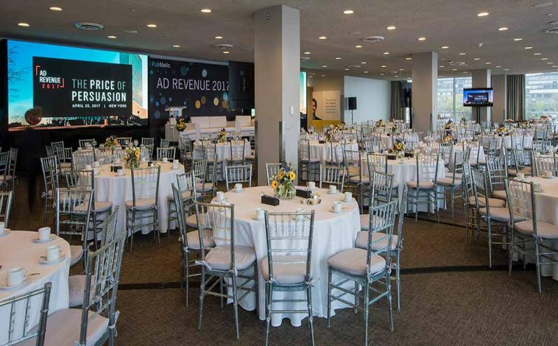 . PHOTO GALLERY   Delegates Dining Room